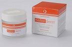 Novo produto clareia manchas da pele na primeira aplicação