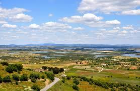 Alentejo é um dos 52 destinos sugeridos pelo NYT para se visitar