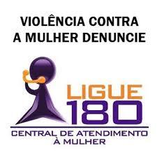 Serviços brasileiros de atendimento a mulher