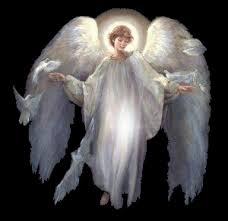 Seu Anjo de Guarda