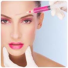 Botox: como e quando?
