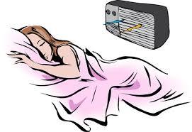 Que pele resiste ao ar condicionado?