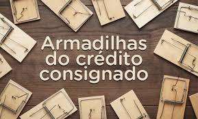 A Armadilha do Crédito Consignado