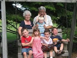Quais histórias de amor você quer contar aos seus netos?