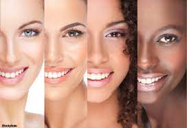 Dove revela números sobre comportamento e beleza da mulher