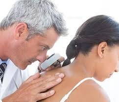 Câncer de pele: E´possível evitar