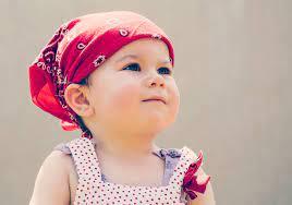A criança e o câncer, uma relação de esperança (?)