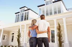 Sugestões para manter a casa nova sempre em equilíbrio
