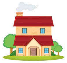 Guia dá dicas para construir a casa ideal do alérgico