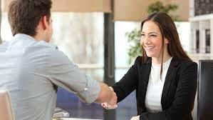 A arte de se relacionar com o cliente