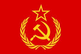 A inabalável fé do Comunismo