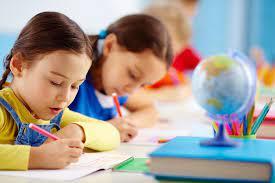 Como motivar os filhos para os estudos