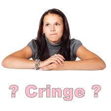 Quiz: Qual seu grau de cringe?