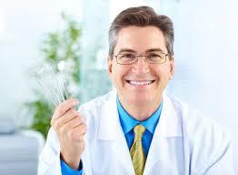 O dentista no suporte ao abandono do hábito e do vício