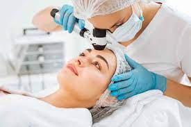 Mitos e verdades em dermatologia