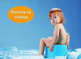Cuidados nutricionais durante episódios de diarréia infantil
