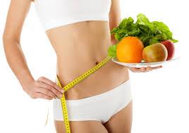 Dieta equilibrada durante o inverno evita aumento de peso e colesterol