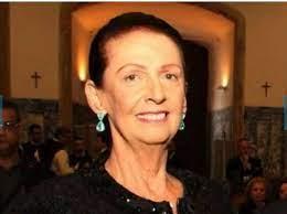 Dulce Pugliese é a mulher mais rica do Brasil