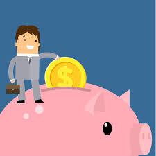 Como cuidar do dinheiro desde pequeno