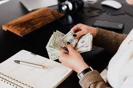 Educação financeira: veja termos que você precisa conhecer