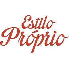 Estilo Próprio