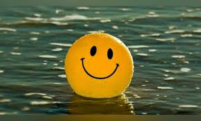 Sem medo de ser feliz