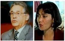 O caso da Jornalista e Fernando Henrique Cardoso
