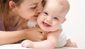 A Mulher Moderna tem o Direito de escolher como trazer seu filho ao mundo