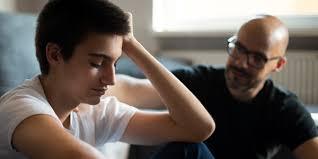 Quer um filho bom? Gaste tempo com ele
