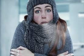 Chegada do frio aumenta incidência de problemas de pele