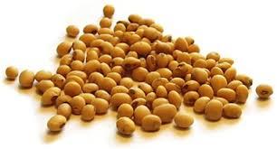 Gérmem de soja reduz risco de doenças do coração em mulher com menopausa