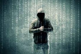 Alerta! Cuidado com os hackers!