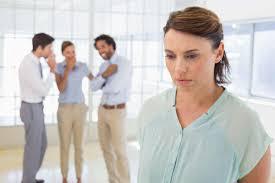Humilhação no trabalho? Defenda-se