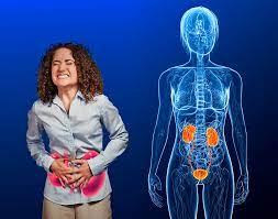 Como evitar infecção urinária