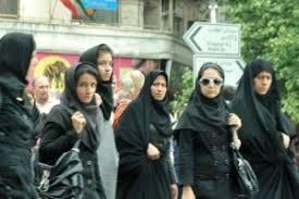 Direitos Humanos: Mulheres Palestinas, três vezes vítimas