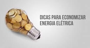 Bandeira vermelha: como reduzir o consumo de energia elétrica