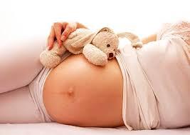 O desafio de ser mãe