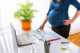 Como ser uma mãe atenciosa e profissional bem-sucedida?