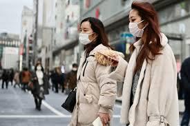 Mulheres são mais resistentes ao coronavírus