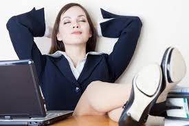 Dicas para montar seu negócio online