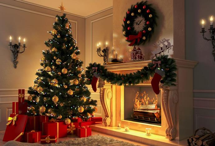 O nosso Natal