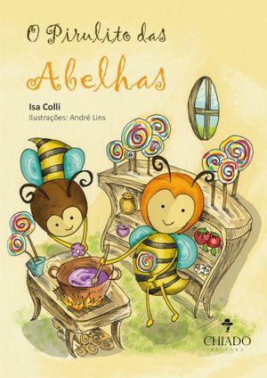 Livro de Isa Colli em escolas no Brasil