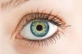 Olhos: Mudança de estação pede cuidados extras