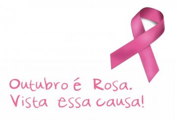Conheça os direitos da mulher portadora de câncer de mama