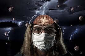 O RH na Pandemia