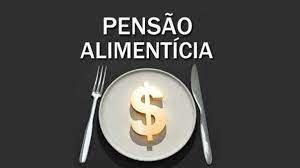 Gestantes e o direito à pensão alimentícia