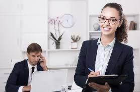 Você sabe o que faz um Personal Assistant ?