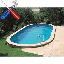 5 dicas para construir uma piscina na sua casa