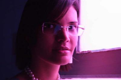 Elaine Portella