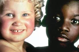 O racismo dissimulado